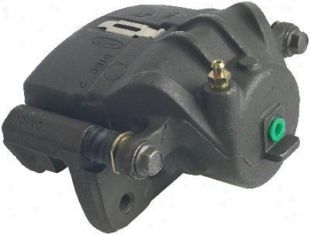 Bendix Sl55755 Messenger Parts
