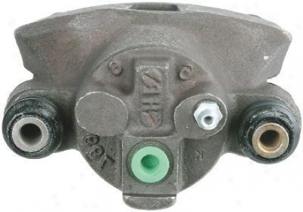 Bendix Sl55801 Ford Parts