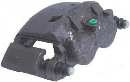 Bendix Sl55857 Ford Parts