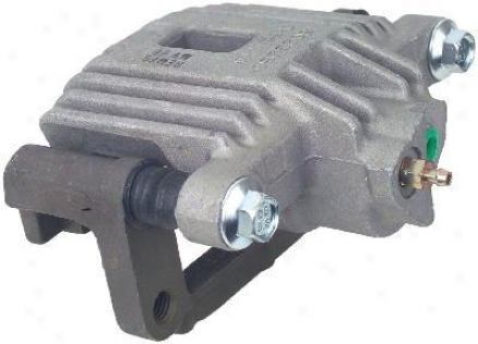 Bendix Sl55864 Dodge Parts