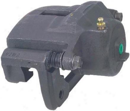 Bendix Sl55898 Chrysler Parts