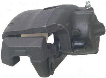 Bendix Sl55901 Mazda Parts