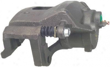 Bendix Sl55925 Pontiac Parts