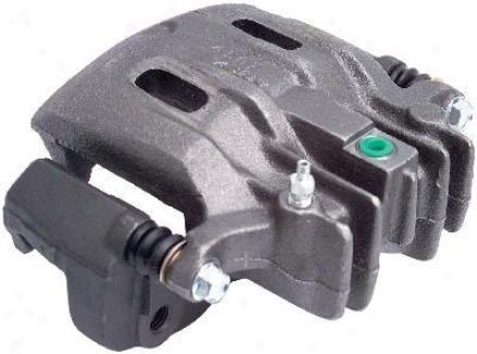 Bendix Sl55929 Fordd Parts