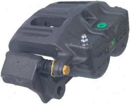 Bendix Sl55950 Ford Parts