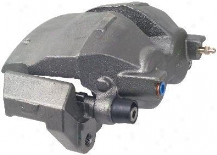 Bendix Sl55953 Ford Parts