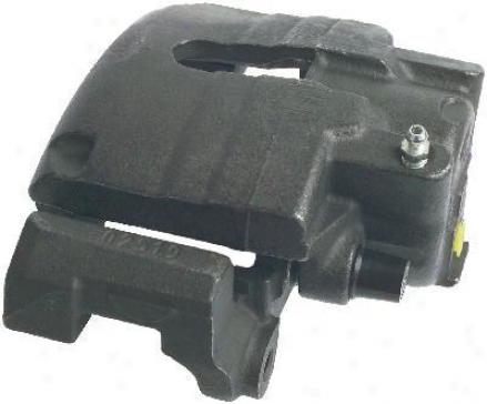 Bendix Sl55957 Shuffle Parts