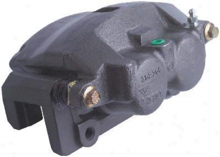 Bendix Sl56023 Ford Parts