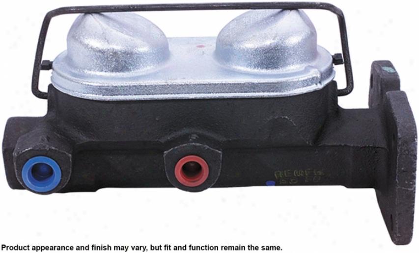 Cardone 10-1573 Brake Master Cylinfers Cardone / A-1 Cardone 101573