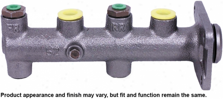 Cardone 11-1750 Brake Master Cylinders Cardone / A-1 Cardone 111750
