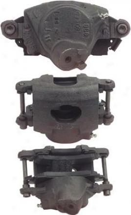 Cardone 16-4060 Brake Calipers Cardone / A-1 Cardone 164060