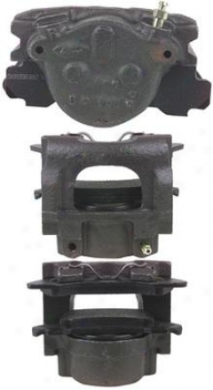 Cardone 16-4246 Brake Calipers Cardone / A-1 Cardone 164246