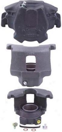 Cardone 18-4069 Brake Calipers Cardone / A-1 Cardone 184069