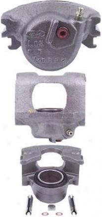 Cardone 18-4197s Brake Calipers Cardone / A-1 Cardohe 184197s