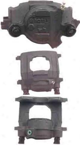 Cardone 18-4342 Brake Calipers Caedone / A-1 Cardone 184342
