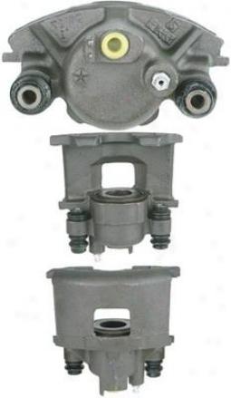 Cardone 18-4617 Brake Calipers Cardone / A-1 Cardone 184617