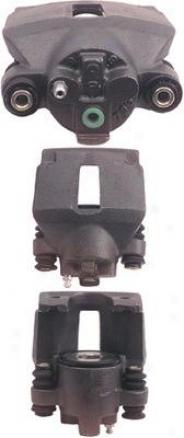 Cardone 18-4678s Brake Calipers Cardone / A-1 Cardone 184678s