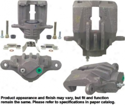 Cardone 18-4698 Brake Calipers Cardone / A-1 Cardone 184698