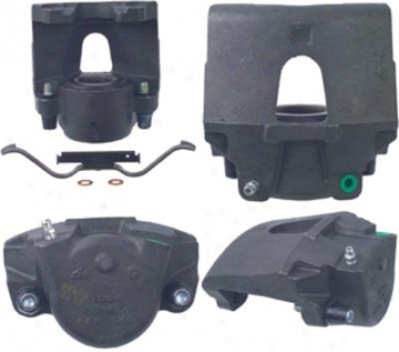 Cardone 18-4756 Brake Calipers Cardone/  A-1 Cardone 184756