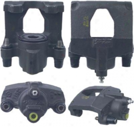 Cardone 18-4774 Brake Calipers Cardone / A-1 Carfone 184774