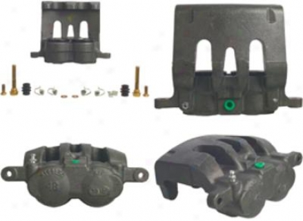 Cardone 18-4920 Brake Calipers Cardone / A-1 Cardone 184920