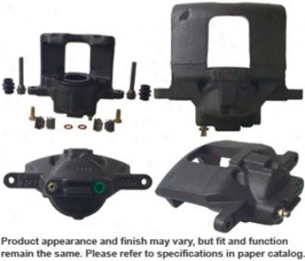Cardone 18-5044 Brake Calipers Cardone / A-1 Cardone 185044