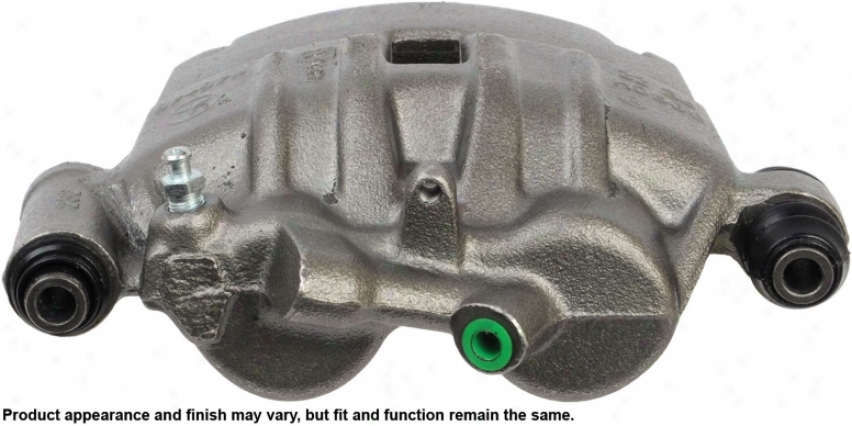 Cardone 18-5160 Brake Calipers Cardone / A-1 Cardone 185160