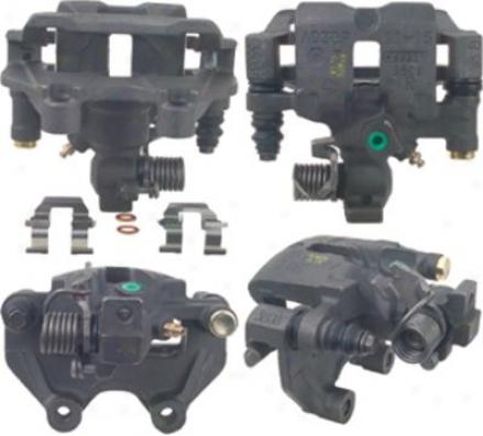 Cardone 18-b4739 Brake Calipers Cardone / A-1 Cardone 18b4739