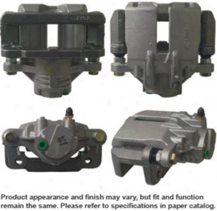 Cardone 18-b4875 Brake Calipers Cardone / A-1 Cardone 18b4875