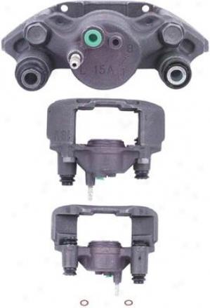 Cardone 19-1073 Thicket Calipers Cradone / A-1 Cardone 191073