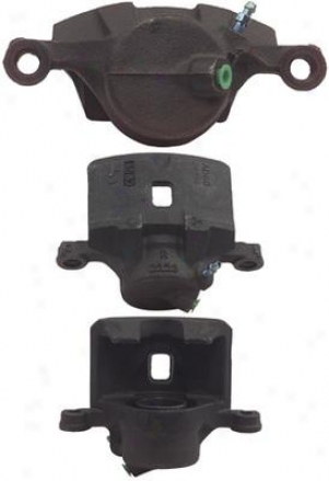 Cardone 19-1510 Brake Calipers Cardone / A-1 Cardone 191510