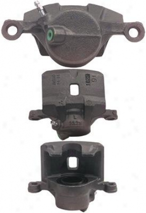 Cardone 19-1511 Brake Calipers Cardobe / A-1 Cardone 191511