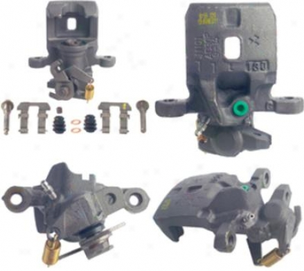 Cardone 19-1588 Brake Calipers Cardonr / A-1 Cardone 191588