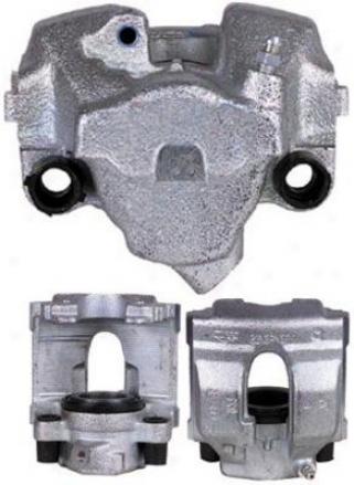 Cardone 19-1877 Brake Calipers Cardone / A-1 Cardone 191877
