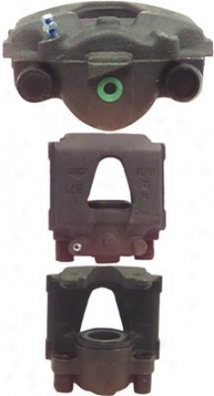 Cardone 19-2024 Brake Calipers Cardone / A-1 Cardone 192024