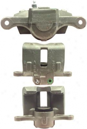 Cardone 19-2054 Brake Calipers Cardone / A-1 Cardone 192054