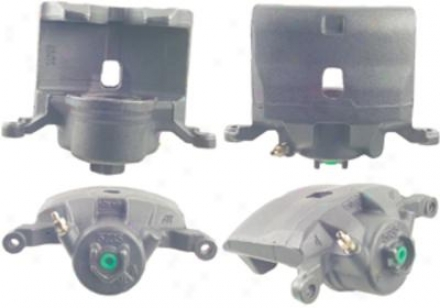 Cardone 19-2916 Brake Calipers Cardone / A-1 Cardohe 192916