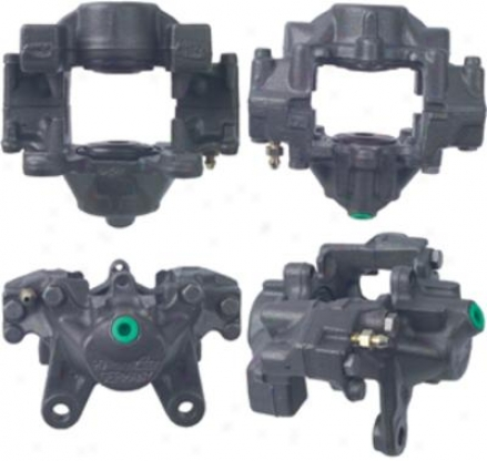 Cardone 19-2944 Brake Calipers Cardone / A-1 Cardone 192944
