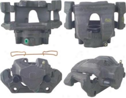 Cardone 19-b1877 Brake Calipers Cardone / A-1 Cardone 19b1877