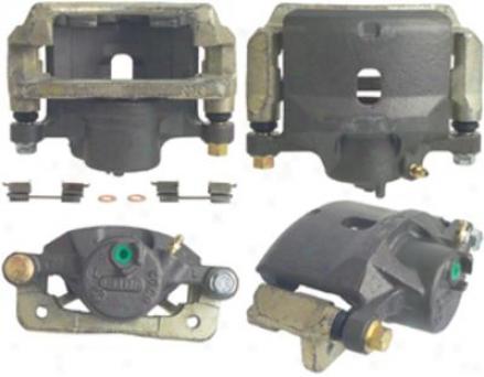 Cardone 19-b2091 Brake Calipers Cardone / A-1 Cardone 19b2091