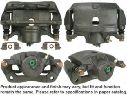 Cardone 19-b2661 Brake Calipers Cardone / A-1 Cardone 19b2661