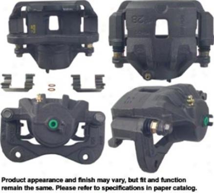 Cardone 19-b3096 Brake Calipera Cardone / A-1 Cardone 19b3096