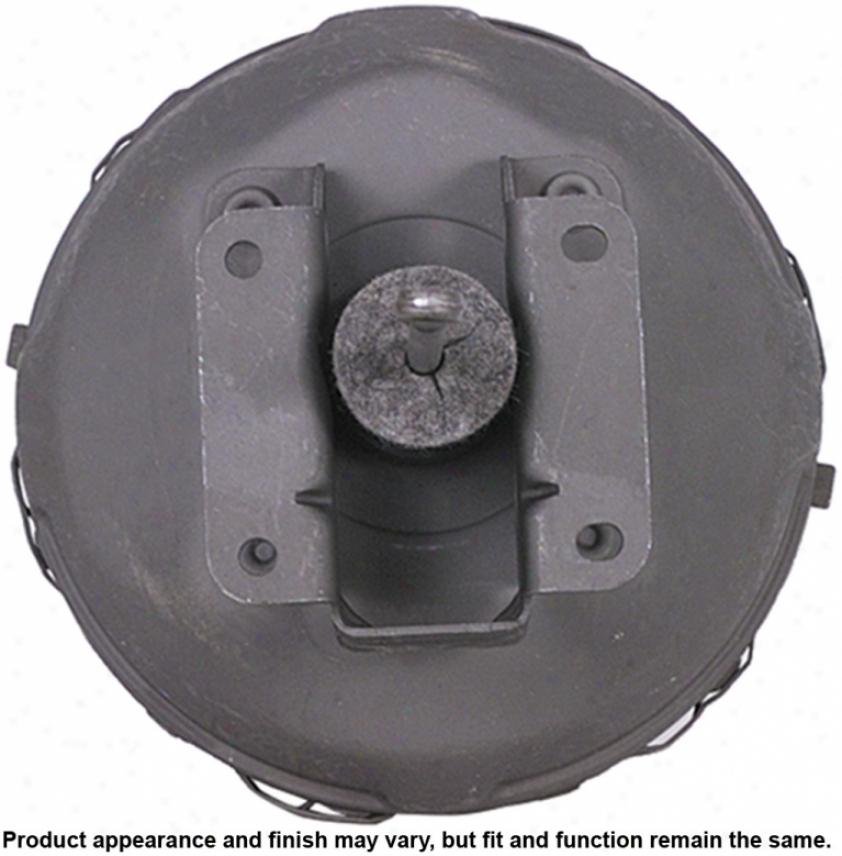 Cardone 50-9272 Brake Boosers Kits Cardone / A-1 Cardone 509272