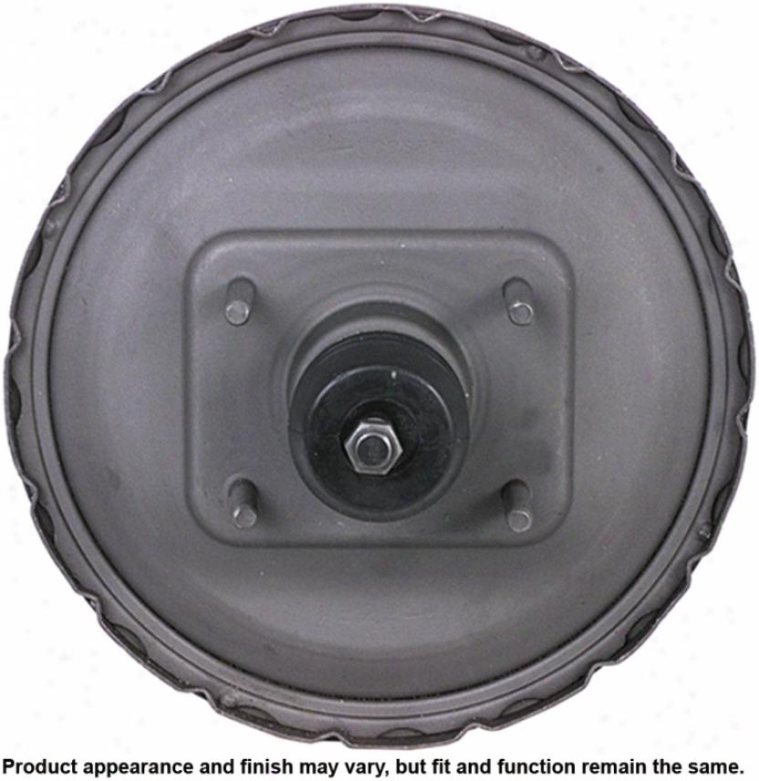 Cardone 53-2528 Brake Boosters Kits Cardone / A-1 Cardone 532528