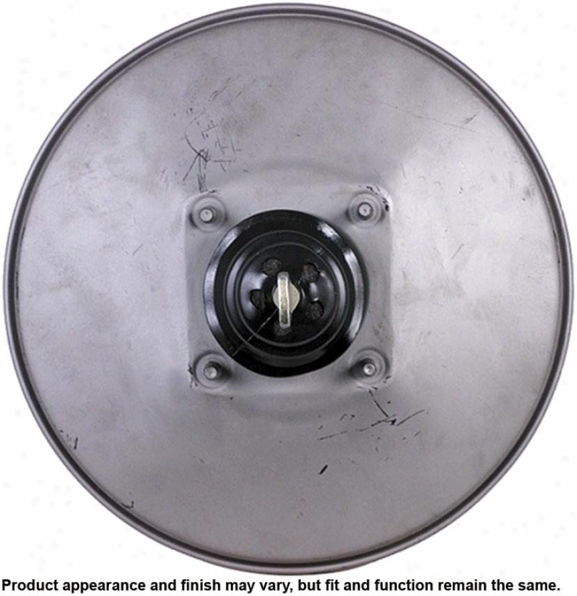 Cardone 53-2677 Brake Boosters Kits Cardone / A-1 Cardone 532677