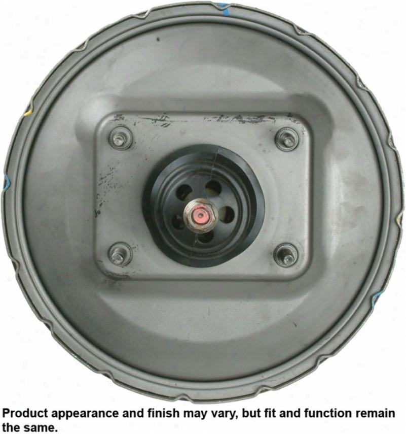 Cardone 53-2791 Brake Boosters Kits Cardone / A-1 Cardone 532791