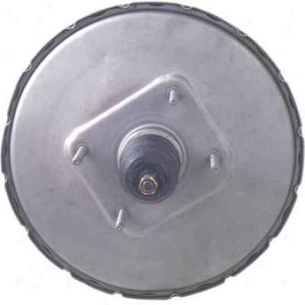 Cardone 53-4916 Brake Boosters Kits Cardone / A-1 Cardone 534916