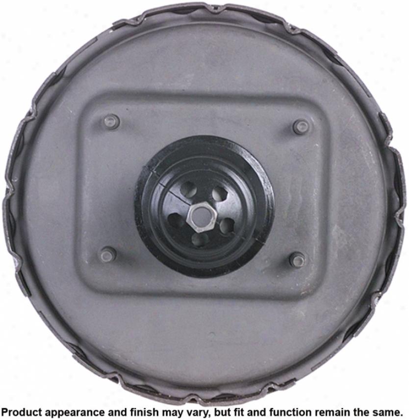 Cardone 53-5121 Brake Boosters Kits Cardone / A-1 Cardone 535121