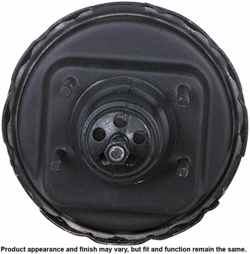 Cardone 53-5290 Brake Boosters Kits Cardone / A-1 Cardone 535290
