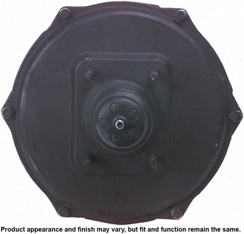 Cardone 53-5400 Brake Boosters Kits Cardone / A-1 Careonr 535400